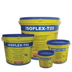 isoflex T25