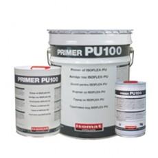 PRIMER-PU 100