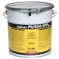 ISOFLEX-PU-500-DTL