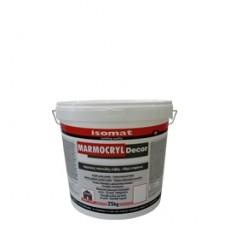 MARMOCRYL DECOR 2 - 3 mm