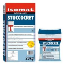 STUCCOCRET