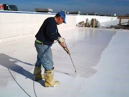 prime-roofing-system