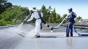 protect-roofing-system