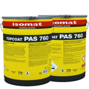 TOPCOAT-PAS-760