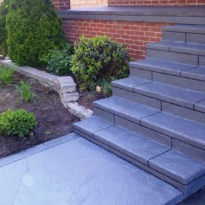 decor_microcement_stairs