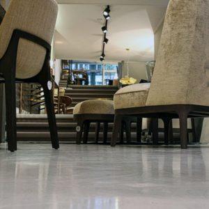 living_room_floor