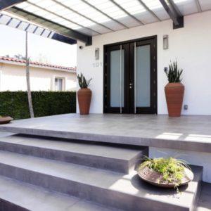 microcement_porch
