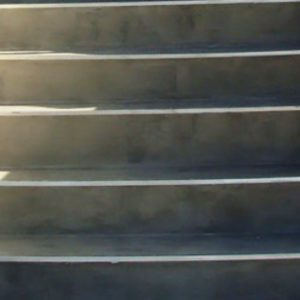 microcement_steps_