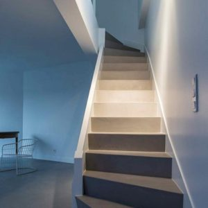 residential_microcement_stairs