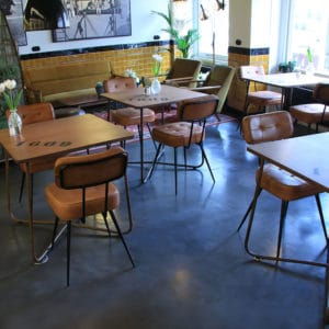 restaurant_holland