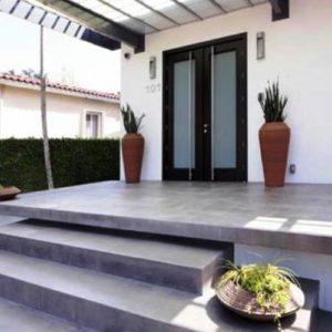 veranda_steps