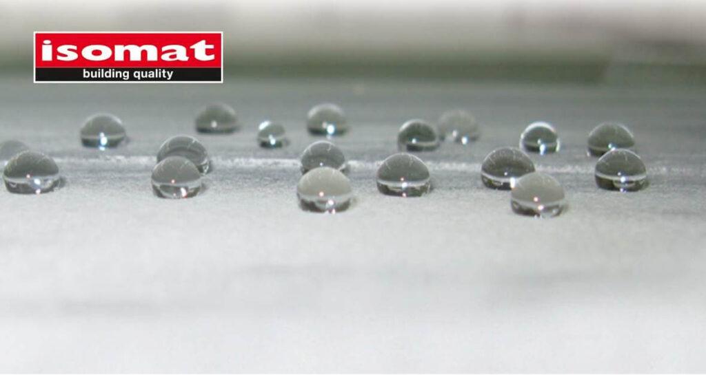 moisture-mitigating-primers-for-slab-on-grade-construction