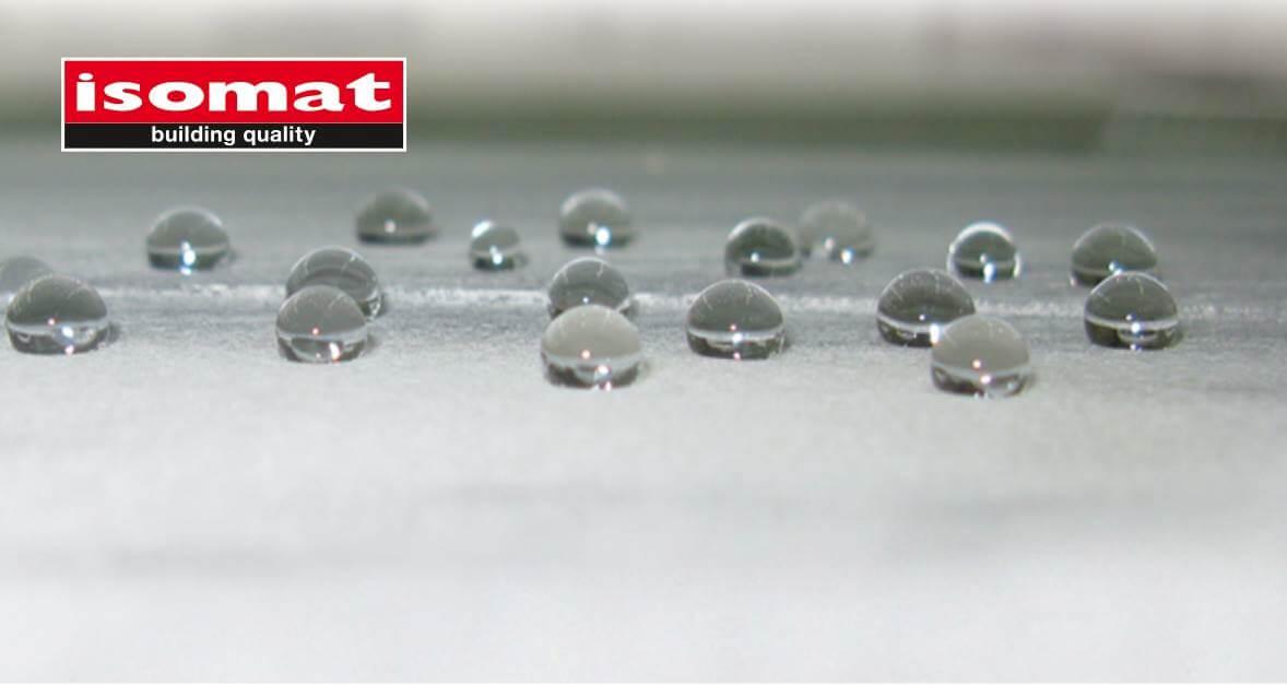 moisture mitigation primer article