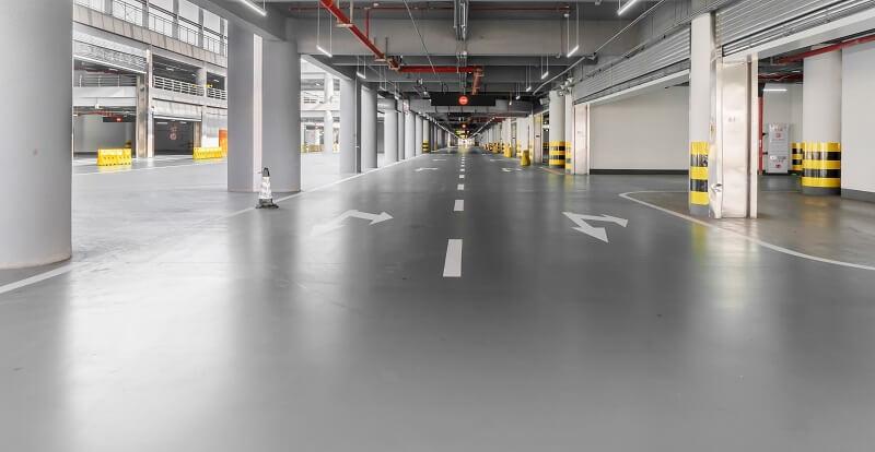 parking deck protective coating imcdistributors