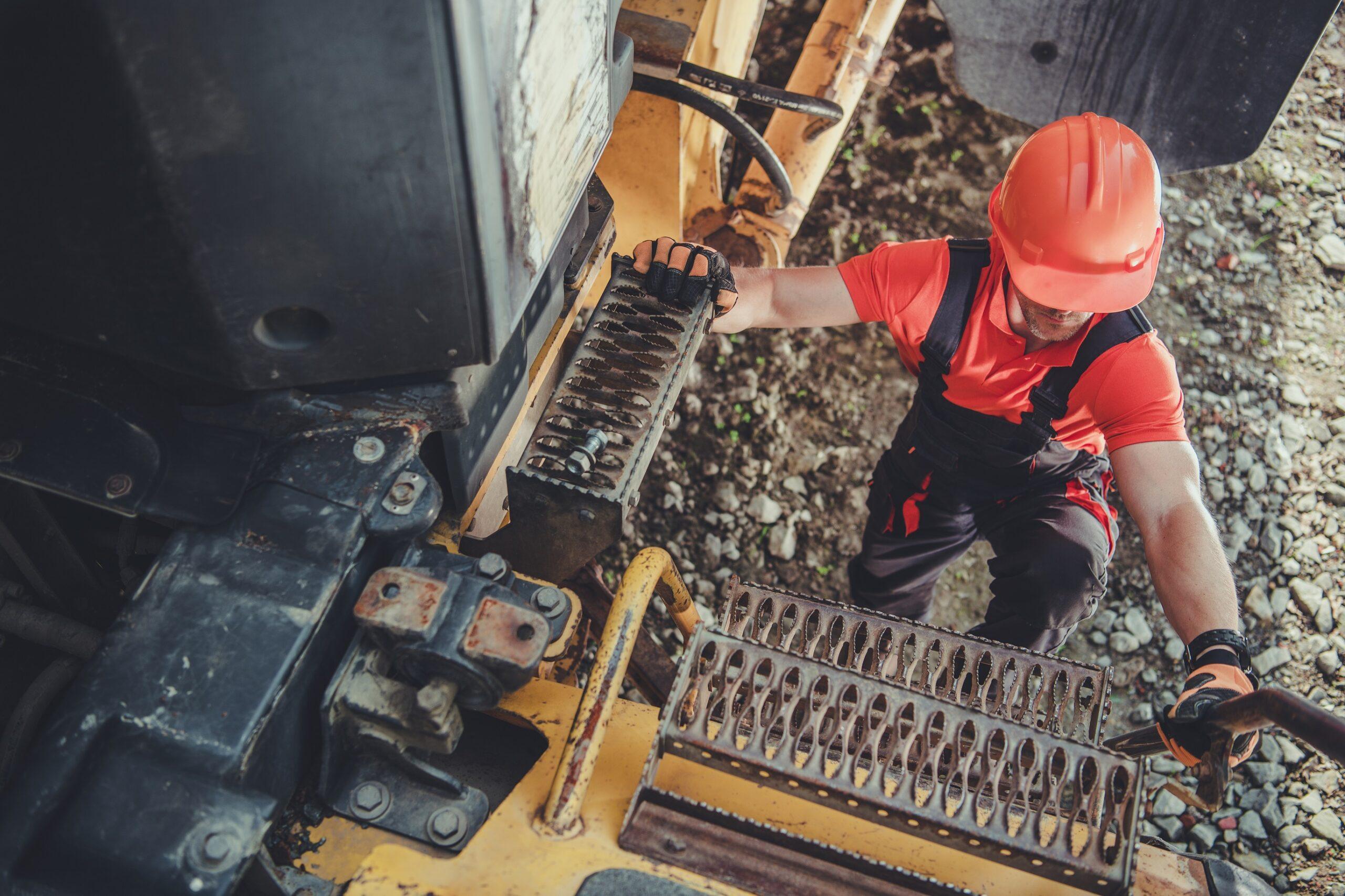 Benefits of Polyurea Coatings in the Mining Industry